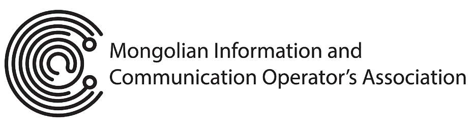 New Site: Mongolian Information and Communication Operator's Association