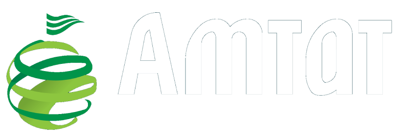 amtatmall