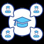 Жил бүр бакалавр, магистр, доктор, мэргэжил дээшлүүлэх 500 тэтгэлэг