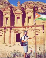 Анас аль-Авадин