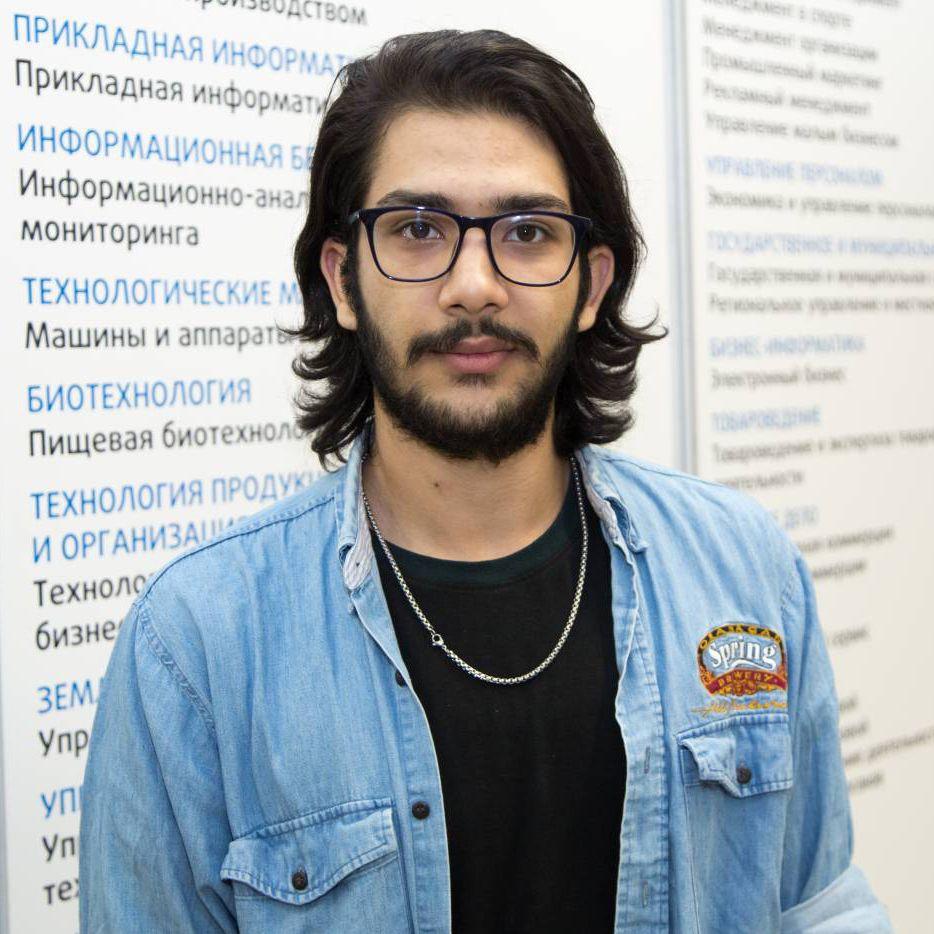 Алахмеди Муртадха