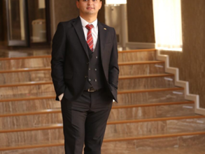 Тохтохунов Салимжан