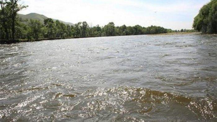 СЭРЭМЖЛҮҮЛЭГ: Гол мөрний усны түвшин 20-100 см даван үерлэж байна