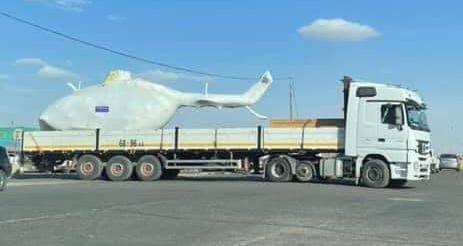 САЙН МЭДЭЭ: Агаараас эрэн хайх, яаралтай тусламжийн хоёр нисдэг тэрэг Францаас ирлээ