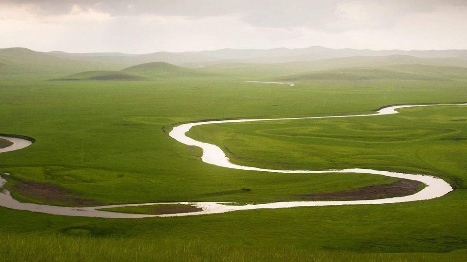ОБЕГ: Үер ус, аянга цахилгааны аюулаас сэрэмжтэй байхыг анхааруулж байна