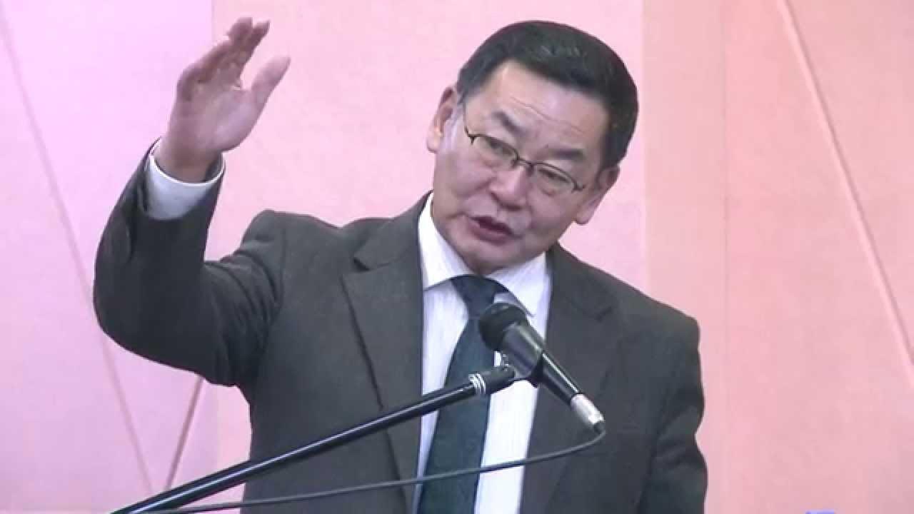 Ерөнхийлөгч Шүүхийн ерөнхий зөвлөлийн дарга Н.Лүндэндоржийг чөлөөллөө