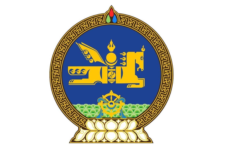МУ-Ын Ерөнхий сайдаар Лувсаннамсрайн Оюун-Эрдэнийг томилох саналаа албан бичгээр хүргүүллээ