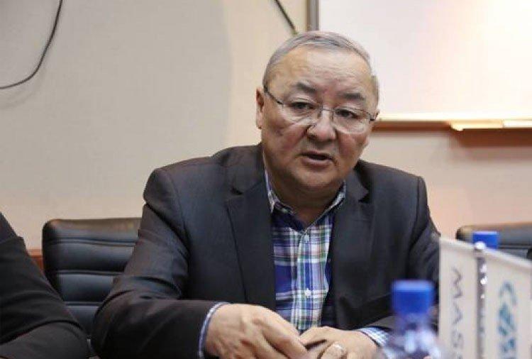 Ц.Монгол: Үндсэн хуульдаа хоёр танхимтай парламентын тогтолцоотой байх заалтыг оруулахгүй бол улс орны дампуурал цаашид ч үргэлжилнэ