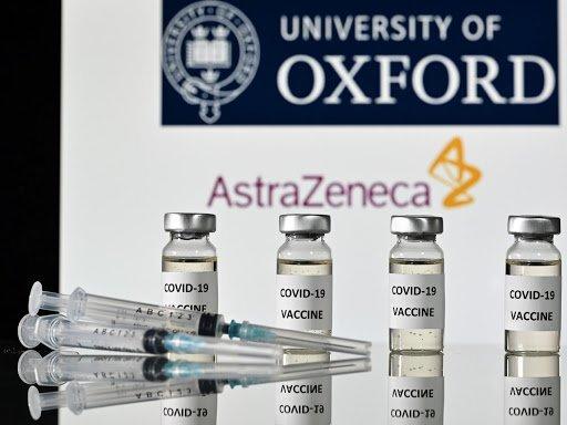 ЗГ: Эхний ээлжийн вакциныг энэ сарын 22-нд авчирна