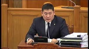 Л.Оюун-Эрдэнэ УИХ-ын гишүүдийн 87.9 хувийн саналаар Монгол Улсын 32 дахь Eрөнхий сайд боллоо