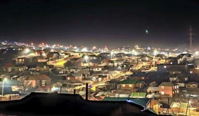 Ирэх сарын 1-нээс цахилгааны шөнийн тарифыг 100 хувь хөнгөлнө