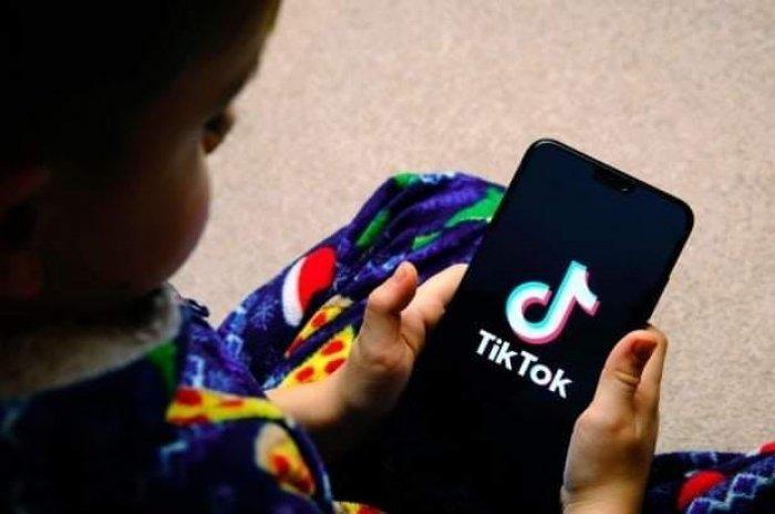 TikTok сүлжээ ашиглан бусдыг амиа хорлохыг уриалах хэрэг гарч байгаа тул сэрэмжлүүлж байна