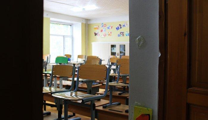 Өнөөдөр хичээллээд сурагчдын зуны амралт эхэлнэ
