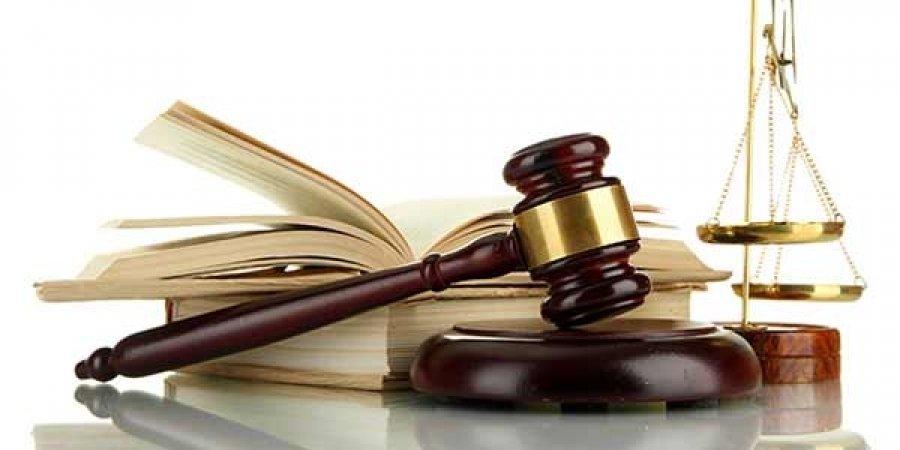 Дахин таван шүүгчийн асуудлыг шийдвэрлүүлэхээр ШЕЗ-д шилжүүлжээ