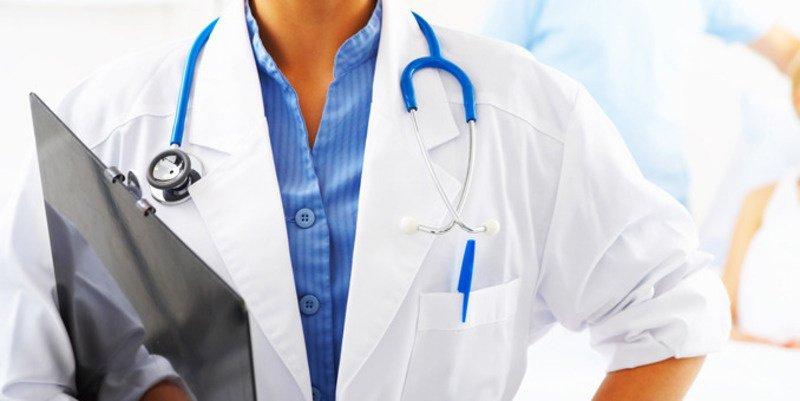 ЭМЯ: Сүрьеэгийн эмч мэргэжилтнүүдийг чадавхжуулсаар байна