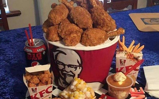 НМХГ:  KFC-гээр үйлчлүүлсэн иргэдийн хордлого нэг эх уурхайтай шигелла нянгаар үүсгэгдсэн байсан