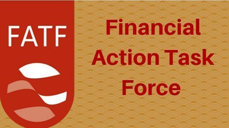 ОНЦЛОХ МЭДЭЭ: Монгол Улс ФАТФ-ын саарал жагсаалтаас гарлаа