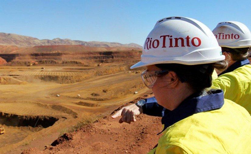 ЗМ: Монголыг молигодсон хөрөнгө оруулалтын гэрээ-2