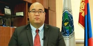 Монгол Улсын Ерөнхийлөгчийн итгэмжлэгдсэн төлөөлөгчөөр хуульч Б.Гүнбилэг ажиллахаар боллоо