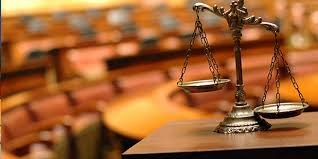 Ерөнхийлөгч зарим шүүхийн шүүгч, Ерөнхий шүүгчийн бүрэн эрхийг түдгэлзүүллээ