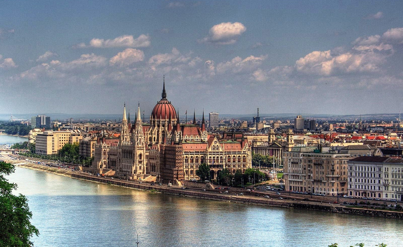 Image result for Унгарын Засгийн газрын  тэтгэлэгт хөтөлбөр зарлагдлаа